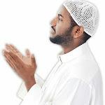 Vashikaran Maulana  Adbul wahid khan +917728005432
