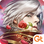 Game Legacy of Discord-FuriousWings version 2015 APK