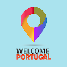 Welcome Portugal