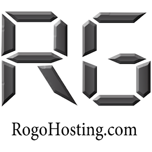 Download RogoHosting For PC Windows and Mac