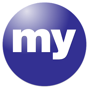 myMetro Online PC (Windows / MAC)