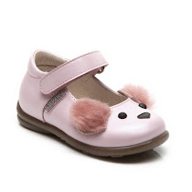 Step2wo Ted - Bear Shoe BEAR