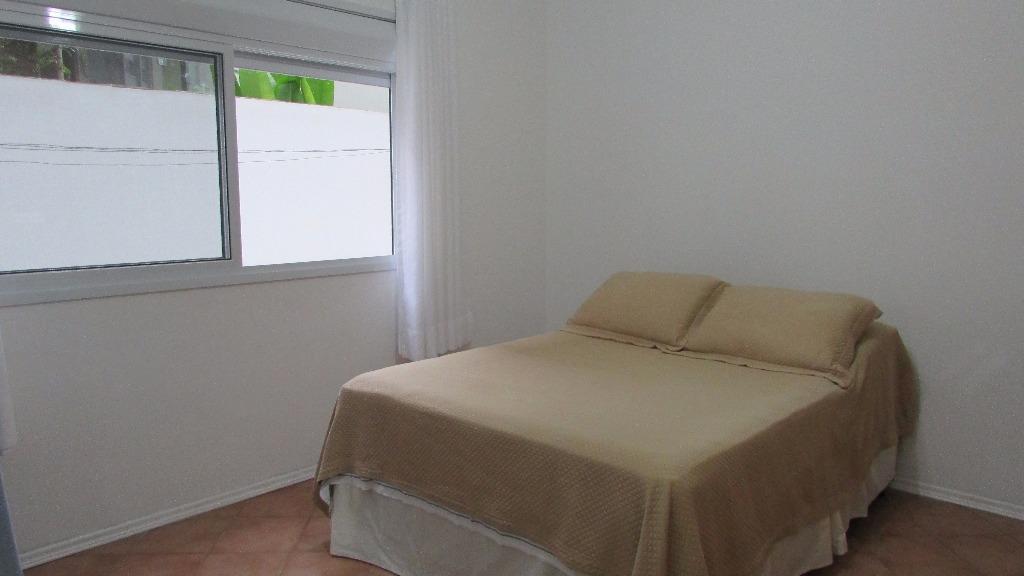 Casa 4 Dorm, Riviera de São Lourenço, Bertioga (CA0333) - Foto 15
