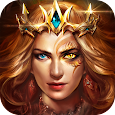 Clash of Queens: Light or Darkness vesion 1.8.43