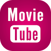 Movie Tube HD Icon