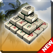 VR Mahjong World