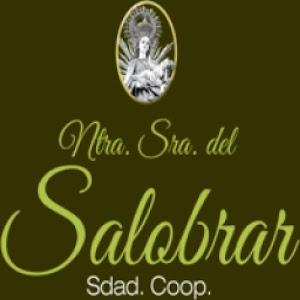 Download NTRA SRA SALOBRAR For PC Windows and Mac