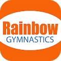 Download Rainbow Gymnastics APK for Laptop