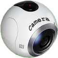 360 HD Camera & Video