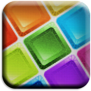 Block Out HD Full For PC / Windows 7/8/10 / Mac – Free Download