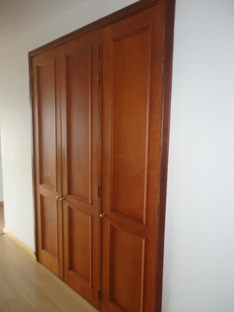 apartamento en arriendo los balsos 594-16356