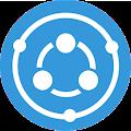 Guide SHAREit 2017 New APK for Bluestacks