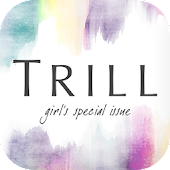 Download 女性向け情報 ヘア・恋愛・ファッション・ダイエット-トリル APK to PC