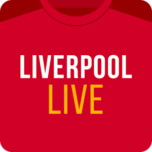 Reds Live – Not official app with Scores & News For PC (Windows & MAC)