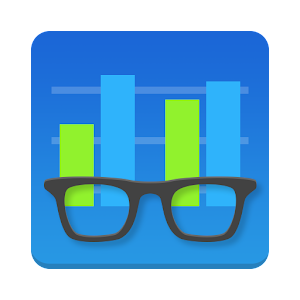 Geekbench 4 Pro app for android