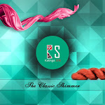 The Indian Ethnic Fashion Online Store for unique collection of Kalinga Silk