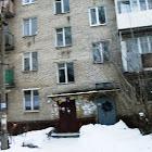 Продается 1комн. квартира 32м², этаж 4/4, Быково