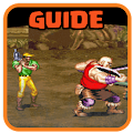 Game Guide for Cadillac Dinosaurs 2 apk for kindle fire