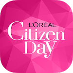 L'OREAL CITIZEN DAY APK Image