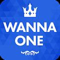 App 팬클럽 for 워너원(WANNA ONE) APK for Windows Phone