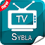 Watch tv Live Sybla Tv Prank