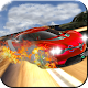 Crazy Fast Race In Car Stunt Simulator 3D