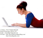 The Best Thesis Writing Services in Ahmedabad