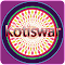 Kotiswar English! 3.2.0 Apk