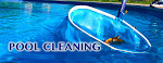Pool cleaning services and solutions by ConRepair