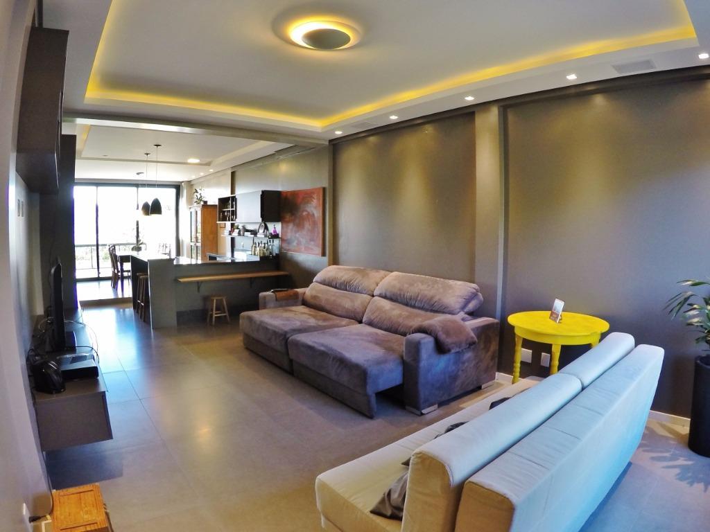 Metta Imobiliária - Casa 5 Dorm, João Paulo - Foto 6