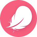 App Flo Period & Ovulation Tracker APK for Kindle