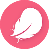 Free Flo Period & Ovulation Tracker APK for Windows 8