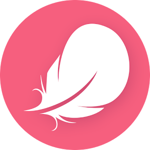 Flo Period & Ovulation Tracker APK for iPhone