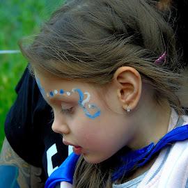 by Izvorul Muntelui Bicaz - Babies & Children Children Candids