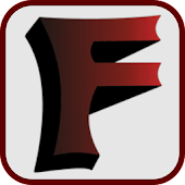 Game FHx-Server COC LATEST APK for Kindle