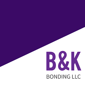 Download B and K Bail Bonds For PC Windows and Mac