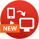 Wifi File Transfer Free file APK Free for PC, smart TV Download