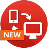 Wifi File Transfer Free Apk Download Free for PC, smart TV