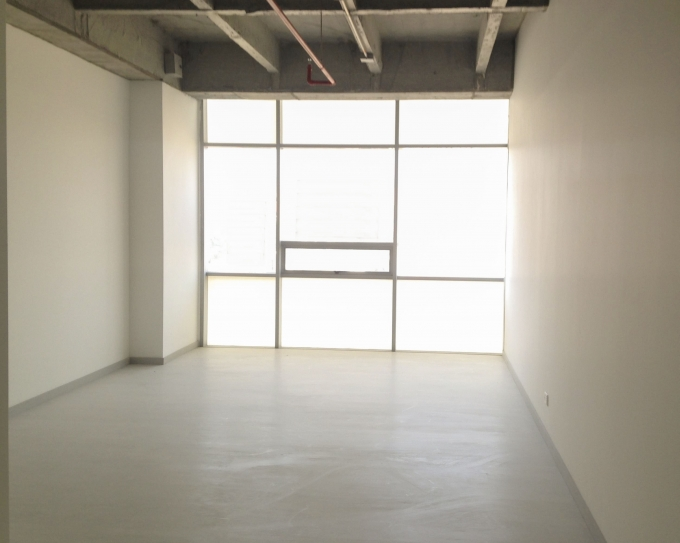 oficinas en arriendo las casitas 585-22901