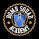 Bomb Squad Academy image