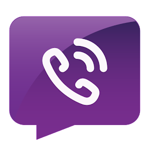 Download Free Viber Make VDO Call guide For PC Windows and Mac