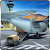 War Zone Airplane Cargo Flight file APK Free for PC, smart TV Download