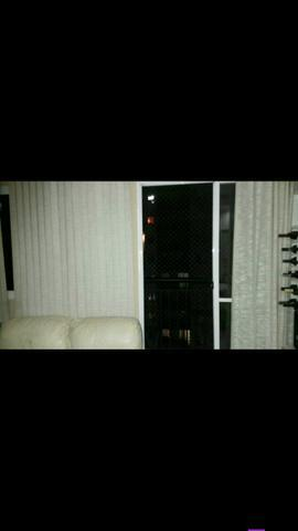 Apto 3 Dorm, Vila Augusta, Guarulhos (AP3744) - Foto 11