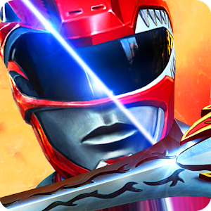 Power Rangers Wallpapers 4K For PC / Windows 7/8/10 / Mac – Free Download