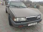 продам авто Mazda 929 929 III (HC)