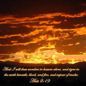 Acts 2 19.jpg