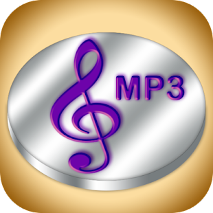 Free Mp3 Music Download - screenshot