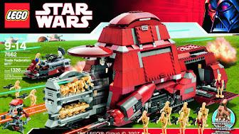 tbt_0071_brick_lego_starwars_7662