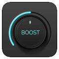 Volume Booster Pro APK for Bluestacks