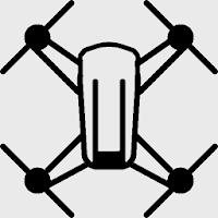 Tello FPV  Control the Ryze Tello drone FPV  USB on PC (Windows & Mac)